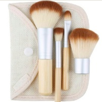 1-conjunto-4-Pcs-fundação-Professional-Make-up-Bamboo-pincéis-Kabuki-escova-cosméticos-Kit-Tools-sombra