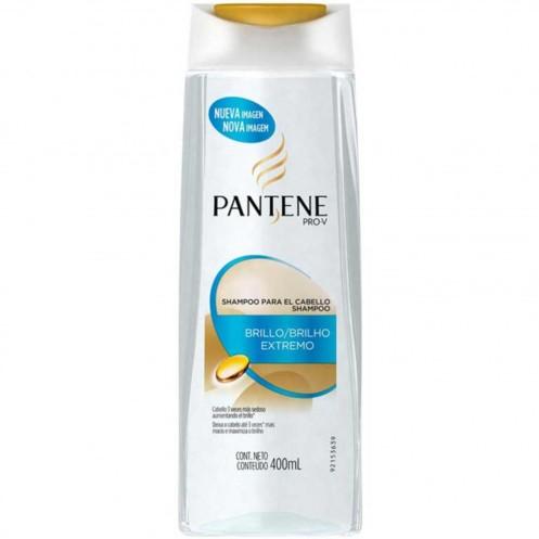 shampoo_pantene_brilho_extremo_400ml.jpg